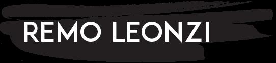 Remo Leonzi